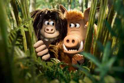 Early Man - Picture 5