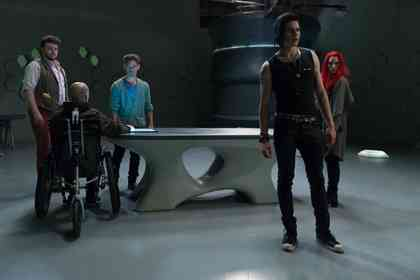 MindGamers - Picture 6