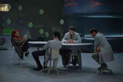 MindGamers - Picture 9