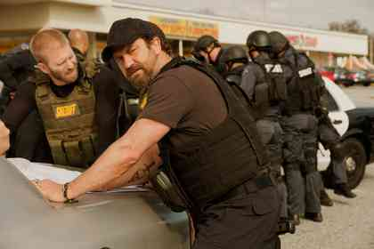 Den of Thieves - Picture 3