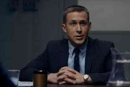 First Man - Picture 4