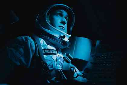 First Man - Picture 5