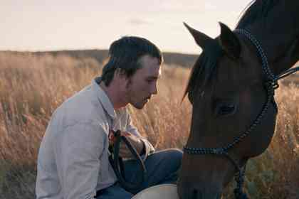 The Rider - Picture 1