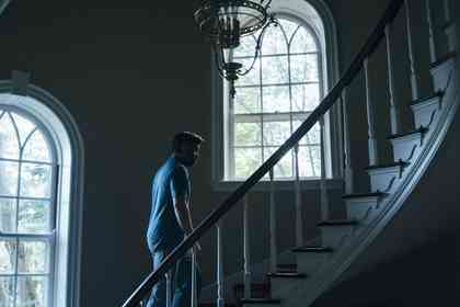 The Killing of a Sacred Deer - Picture 1
