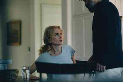 The Killing of a Sacred Deer - Picture 5