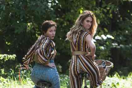 Mamma Mia: Here We Go Again - Picture 1