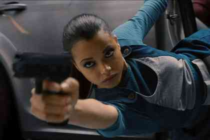 Charlie's Angels - Picture 3