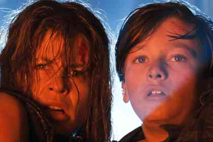 Terminator 2: Judgment Day (3D) - Picture 4
