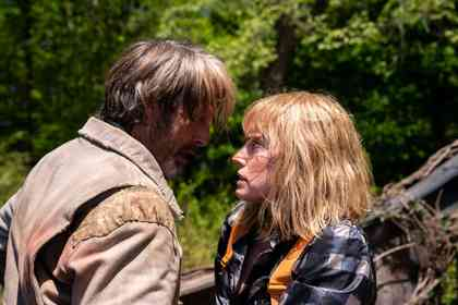 Chaos Walking - Picture 2