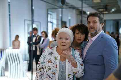 La Ch'tite Famille - Picture 4
