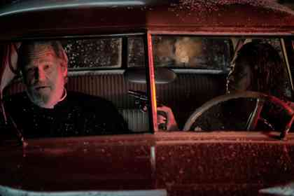Bad Times at the El Royale - Picture 4