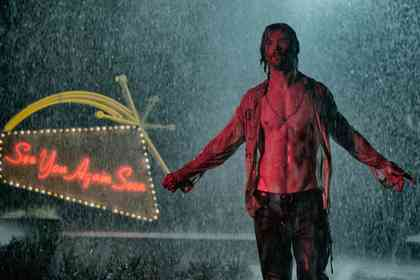 Bad Times at the El Royale - Picture 5