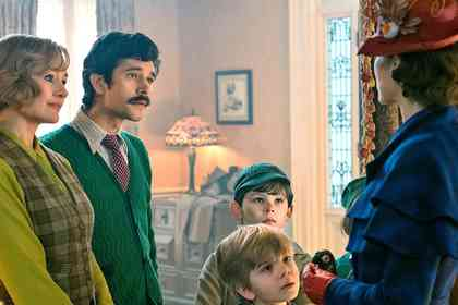 Mary Poppins Returns - Picture 3