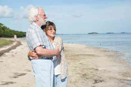 The Leisure Seeker - Picture 2