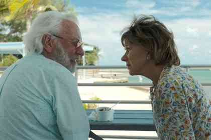 The Leisure Seeker - Picture 4