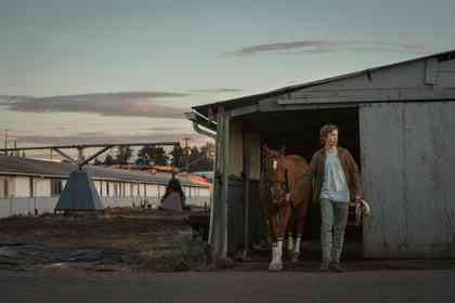 Lean On Pete - Picture 2