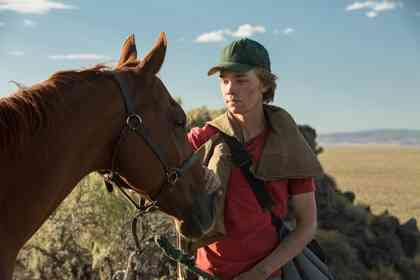 Lean On Pete - Picture 3