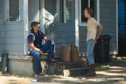 Lean On Pete - Picture 5