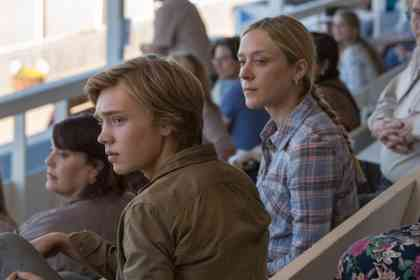 Lean On Pete - Picture 6