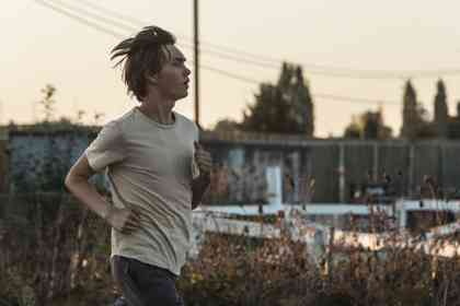 Lean On Pete - Picture 7