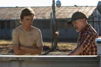 Lean On Pete - Picture 8