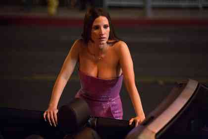 Molly's Game - Picture 4