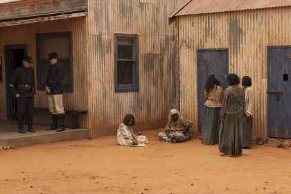 Sweet Country - Picture 3