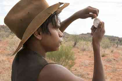 Sweet Country - Picture 4