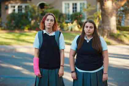 Lady Bird - Picture 1