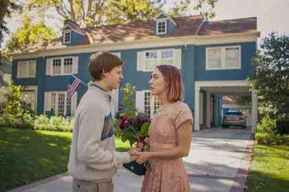 Lady Bird - Picture 5