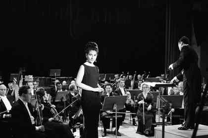 Maria by Callas - Picture 4