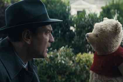 Christopher Robin - Picture 1