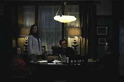Hereditary - Picture 1