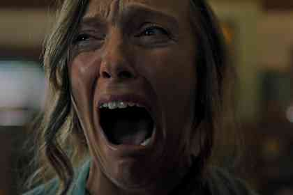Hereditary - Picture 6