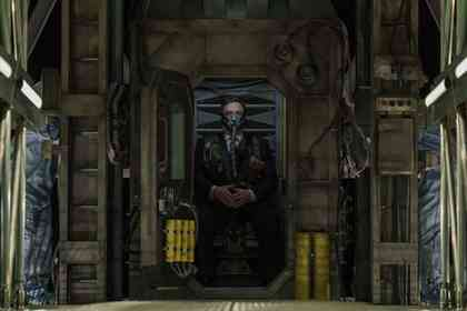 Captive State - Picture 2