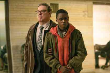 Captive State - Picture 3