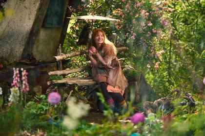 Die Kleine Hexe - Picture 2