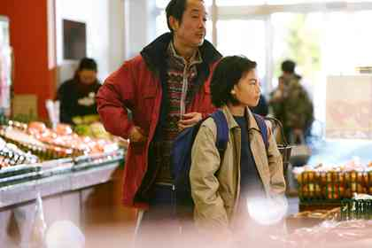 Shoplifters - Picture 2
