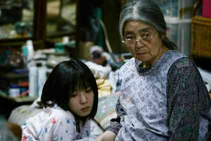 Shoplifters - Picture 3