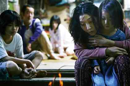 Shoplifters - Picture 5