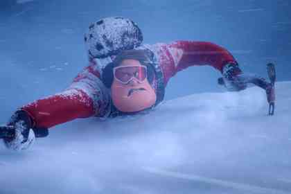 Smallfoot - Picture 2