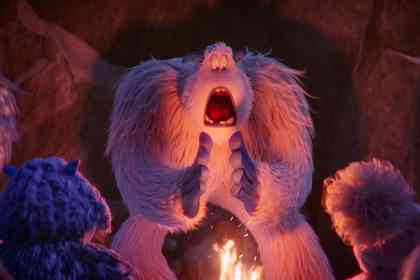 Smallfoot - Picture 4