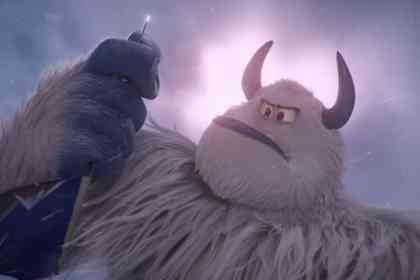 Smallfoot - Picture 5