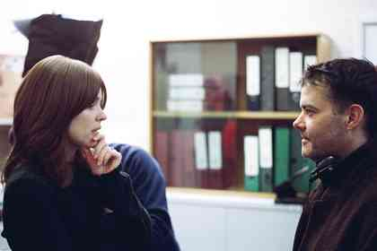Disobedience - Picture 4