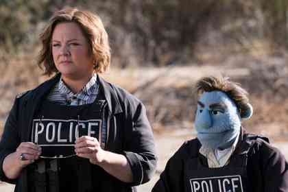 The Happytime Murders - Picture 1