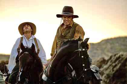 The Sisters Brothers - Picture 4