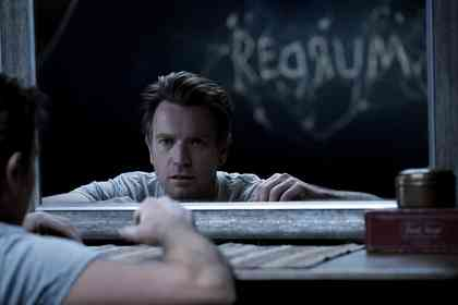 Doctor Sleep - Picture 1
