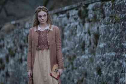 Mary Shelley - Picture 3