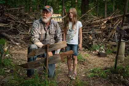 Pet Sematary - Picture 2