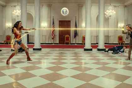 Wonder Woman 1984 - Picture 3